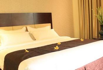 Hotel Narita  Tangerang - Suite Room With Breakfast Regular Plan
