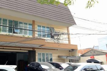 Kamar Keluarga Tanjung Duren II