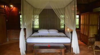 Graha Moding Villas Bali - River Villa Last minutes 25%