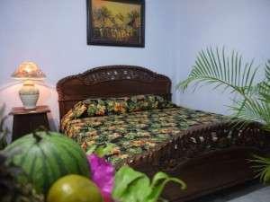 Hotel Bintang Fajar Yogyakarta - Deluxe Room Regular Plan
