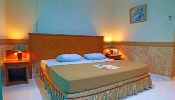 Hotel Puri Kwitang - Superior Room Regular Plan