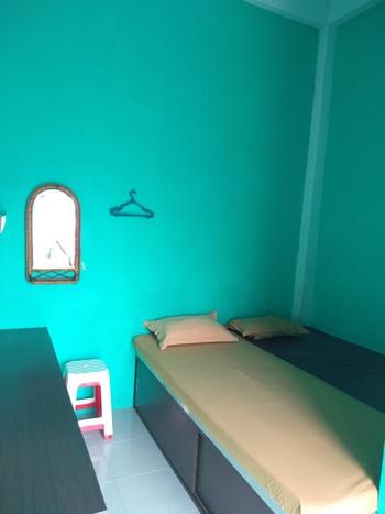 KOST 748 AT Medan - Standard Room Only NR Minimum Stay 2 Nights