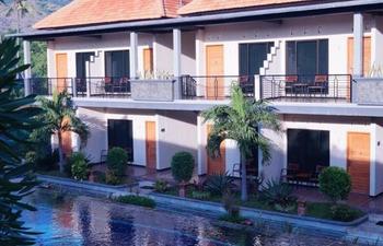 Hotel Antari