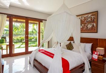 NIDA Rooms Ubud Monkey Forest 2112