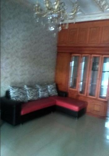 D9 Menteng Indah Medan - Superior Room Regular Plan