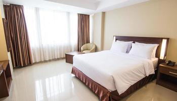 Arabia Hotel Banda Aceh - Premier Room Regular Plan