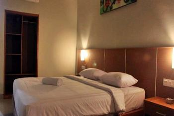 Ronta Bungalow Bali - Superior Room  Regular Plan