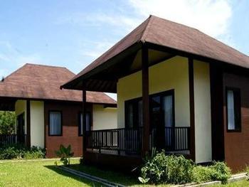 NDC Resort Manado