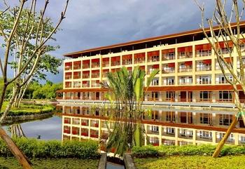 NDC Resort & Spa