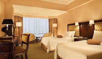 Lumire Hotel Jakarta - Superior Room Only Regular Plan