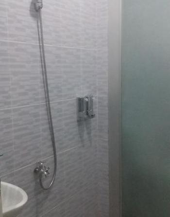 Nusantara Hotel Jepara - Bisnis Room Regular Plan