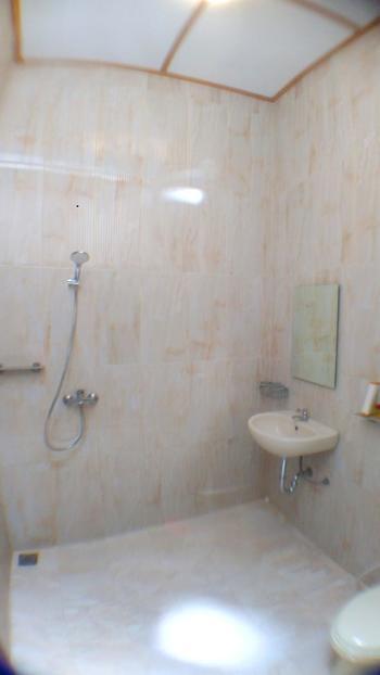 Villa Family Hotel Gradia Malang - Gradia 1 Family 2  Regular Plan