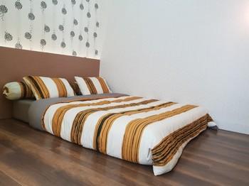 Krisna Hostel Deli Serdang - Standard Room Only NR Special Deal