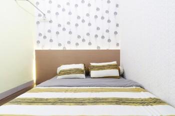 Krisna Hostel Deli Serdang - Standard Room Only FC 3 Days Special Deal