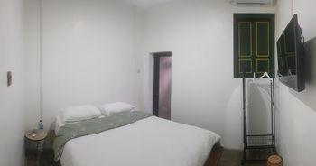 Omahe Nunik Jogja - Standard Room Only ( Max Check-in 22.00 ) Regular Plan