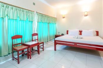 Hotel Tiara Sari Makassar - VIP Min Stay 2N