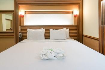 Hotel Tiara Sari Makassar - Deluxe Room Min Stay 2N