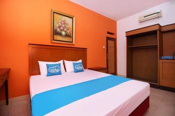 Airy Eco Pangeran Antasari 80 Balikpapan Balikpapan - Standard Double Room Only Regular Plan
