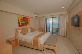 Laprima Hotel Manggarai Barat - Premiere Sea View Premiere Sea View