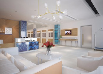 Hotel 88 Banjarmasin