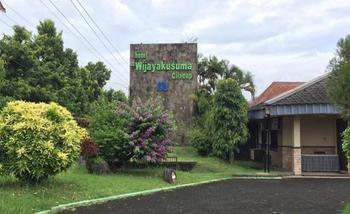 Hotel Wijayakusuma Cilacap