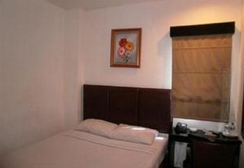Belvena Hotel Mangga Besar - Deluxe Room With Breakfast Regular Plan