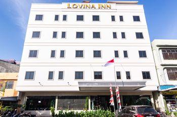 OYO 1447 Lovina Inn - Nagoya Batam