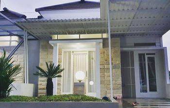 Villa B9us
