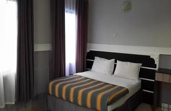 Hotel 01  Batam - Superior Room Regular Plan