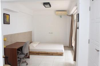 Guest House Timlo Solo Ungaran Semarang - Standard Lt.1 Max Check In 20.00 Always On