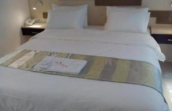 The Arizon Hotel Malioboro Jogja - Double Room Flash Sale