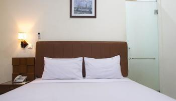 House of Arsonia Tulip Jakarta - Standard Room Only Regular Plan