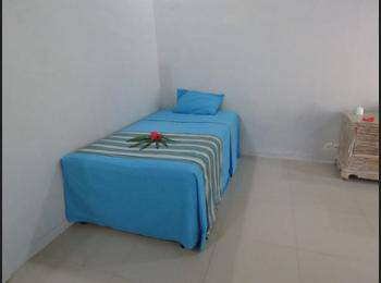 Pandana Guest House