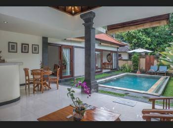 Dana's Place Private Villa