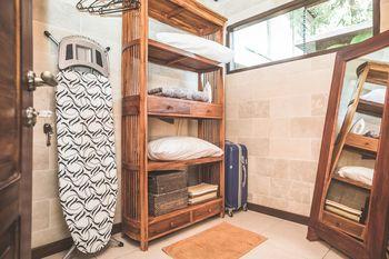 Luxury A Priori Ubud
