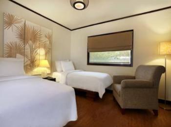 Novotel Lombok Resort and Villas Lombok - Kamar Superior Regular Plan