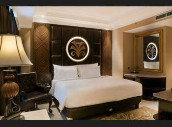 Myko Hotel Makassar