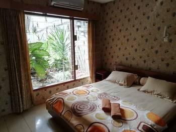 Gio Guesthouse Bogor