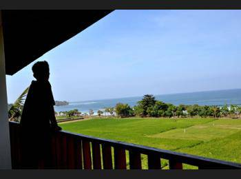 Dikaloha Medewi Surfcamp