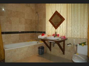 My Home Yogyakarta - Kamar Superior Regular Plan