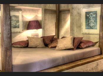 BALQUISSE Heritage Hotel Bali - Kamar Deluks Penawaran musiman: hemat 15%