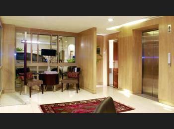 W Home Senopati