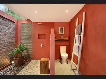 PinkCoco Gili Trawangan Lombok - Grande Room Hemat 20%