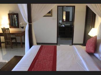 Uma Padi Villa Bali - Villa, 1 Bedroom, Private Pool Pesan lebih awal dan hemat 10%