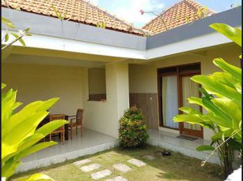 Pandawa Beach Home Stay