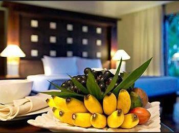 Pat-Mase Villas Bali - Vila, 2 kamar tidur, kolam renang pribadi Hemat 30%