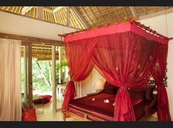 Villa Mathis Bali - Villa, 4 Bedrooms, Private Pool Hemat 35%