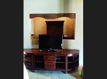 Kampung Cenik Bali - Suite Room Regular Plan