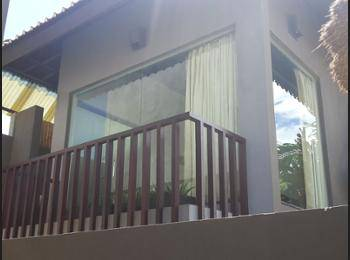 Bali Golden Elephant - Hostel Bali - Suite, 1 Bedroom, Private Pool Regular Plan