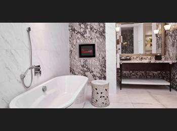 Resorts World Sentosa - Hotel Michael Resorts World Sentosa - Hotel Michael - 2 Bedroom Deluxe Premium Suite Regular Plan